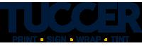 Logo-header-wit