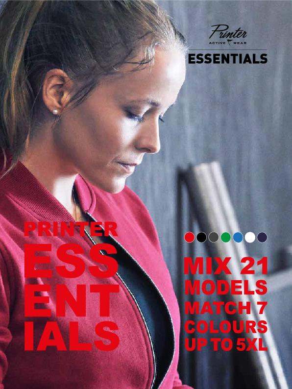 Printer+Essentials+Printer+Essentials+2018+Dutch-01