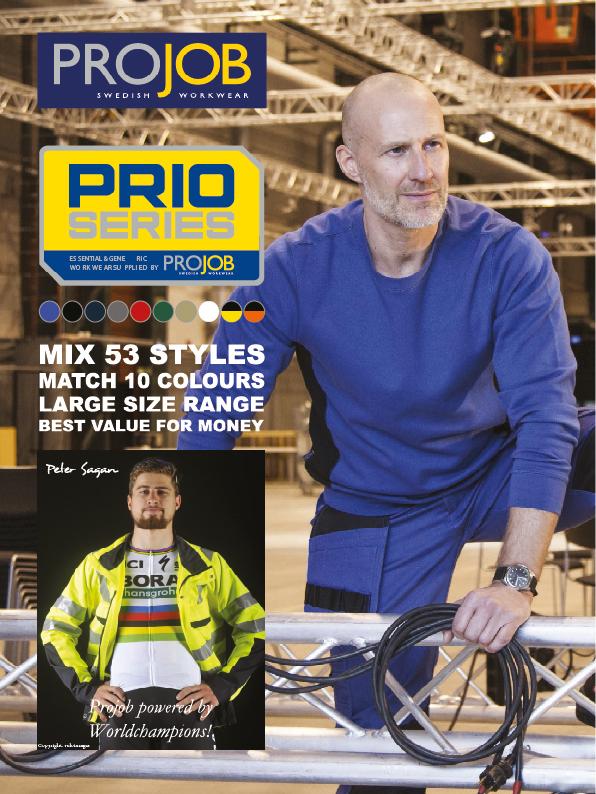 Projob+Projob+Prio+2018+Benelux+Dutch-01def-01