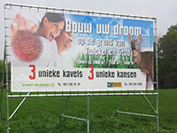 buiten-reclame